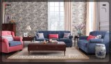 Hot Sell Promotion Cheap Fabric Sofa