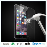 Ultra Thin 9H Real Tempered Glass Screen Protector Film for iPhone 6