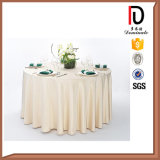 Wholesale High Quality Washable Durable Dining Table Cloth Br-Tc019