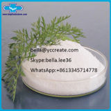 Pharmaceutical Chemical Raw Material Resveratrol