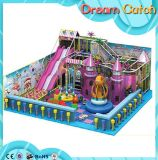 Most Popular in Egypt Shopping Center Children Play Centre for Sale