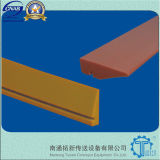 W53 Neck Guide Rail for Conveyor