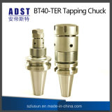 High Hardness Tool Holder Bt-Ter Telescopic Tapping Collet Chuck