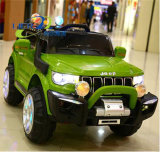 Lier-08 Ride on Kids Electric Car