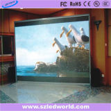 LED Video Wall Screens SMD P4 Indoor Full Color (CE)