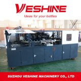 High Capacity Semi-Automatic Plastic Bottle Blowing Machine