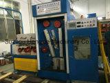 Hxe-22dwt&Nbsp; Copper&Nbsp; Fine&Nbsp; Wire Drawing Machine with Annealer /Drawing Machine with Low Price