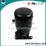 Hermetic Piston Bristol Refrigeration Compressor H2ng244dref