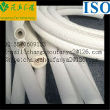 Heat Preservation Insulation Pipe Insulation High Temperature Resistant Rubber Foam