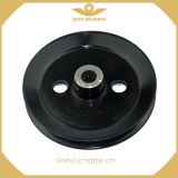 Spare Auto Parts for KIA Engine-Auto Spare Part- Belt Pulley