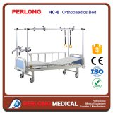 Factory Wholesale Low Price Three-Function Orthopaedics Bed Hc-6