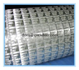 Quality Polyester Geogrid / Fiberglass Geogrid / Geonet Driect China Factory