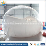 Inflatable Bubble Tent Camping, Inflatable Bubble Lodge Tent, Inflatable Bubble Camping Tent for Sale