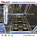 Indoor P2.98/P3.91/P4.81/P5.95 Rental LED Display Screen for Show, Stage, Conference