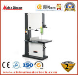 600mm High Quality Solid Wood Band Saw