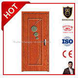 Hot Sale Wooden MDF Doors for Interior Room