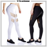 New Design High Elasticity Yoga Wear Women Yoga Pants