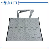 Custom Promotion Wholesale Recycled Foldable Printing Non Woven Bag