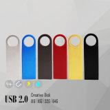 Mini Key Dtse9 USB Flash Drive 2.0 8GB 16GB 32GB Memory USB Stick USB Pendrive Flash Stick (TF-0052)