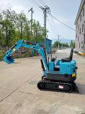 New Hydraulic Mini Excavator Bucket Price 800kgs