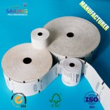 Thermal Paper Rolls 48GSM 50GSM 55GSM 58GSM 60GSM 65GSM 70GSM 80GSM