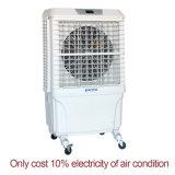 Power-Saving Popular in India Good Price Room Air Cooler (JH168)