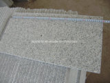 Hot Selling G603 G623 Granite Tile