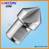 High Speed Steel Weldon Shank Annular Cutter