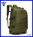 Military Backpack Hiking Bag (SYSG-1812)