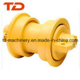 Sumitomo Sh200 Excavator Undercarriage Parts Track Roller Chain Roller Kna1189 Kna1190