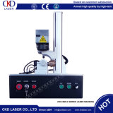 Mini Fiber Laser Marking Machine for Metal