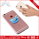 Portable 360 Degree Revolving Ring Holder for Mobile Phone