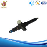 R175 S195 S1100 Fuel Injector Assembly