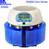 Coin Counter - USD Coins (RX650W)