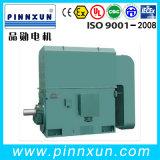Industrial Used Ykk 1000kw Motor