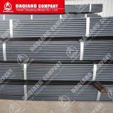 Tianjin Daqiang Flat Spring Steel (60Si2Mn)