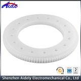 High Precision Auto Accessory Machining Plastic Parts