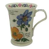 Promotional Coffee Mug Strengthen Porcelain Mug of Mkb033