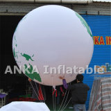 Colorful Inflatable Advertising Helium Balloons for Party