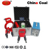 CDX-III Multi Functional NDT Magnetic Particle Flaw Detector