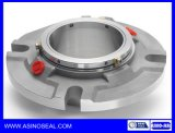 as-Cure Cartridge Mechanical Seals Replace AES Cure Type Seals for Pumps Parts