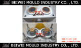 High Qulaity Injection Plastic Flowerpot Mould