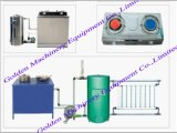 Biomass (gasification) Cooking Hot Water Warming Gasifier