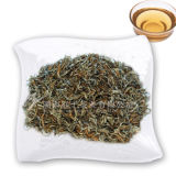 Black Tea - Golden Jade