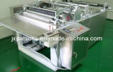 Non Woven Fabric Slitting Machine (NW 1300)