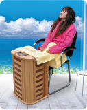 Infrared Foot Sauna - 1 Person (FS-002)