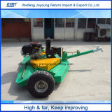 ATV-FM120 ATV Finish Mower