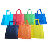 Most Popular Useful Recycled Non-Woven Shopping Bag