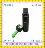 2014 Hot Selling Cheap USB Stick (GC-PL-001)
