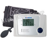 High Hope Medical - Sphygmomanometer Ld2